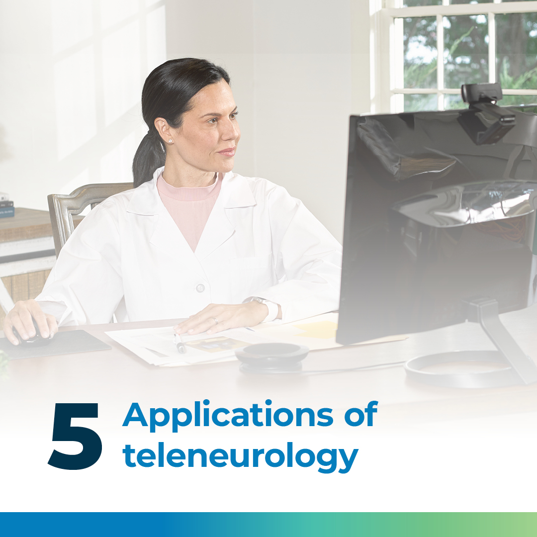 VMS_Blog_5ApplicationsforTeleneurology_1080x1080_title_V1.jpg