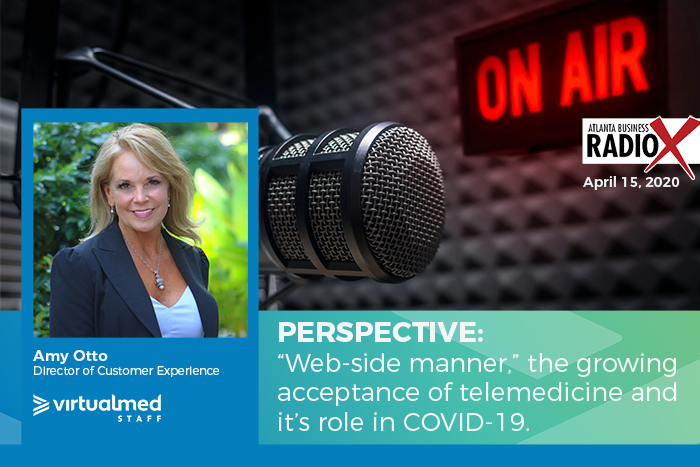 PERSPECTIVE-Amy-Otto_interview-Image-SM.png
